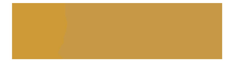 AETAS Damansara @ Tropicana - Presidential, Suite, Living Logo