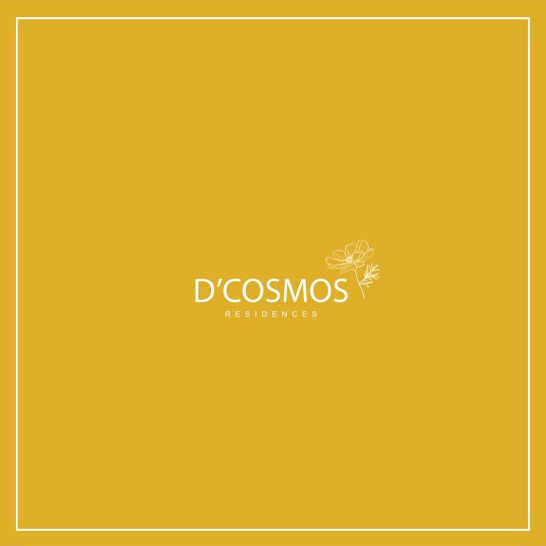 D'Cosmos