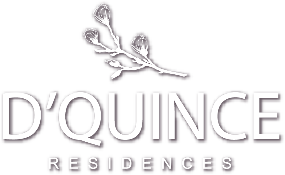 D Series Residences | The Most Affordable Condo in Petaling Jaya