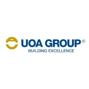 UOA Group Building Execellence