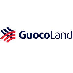 Guoco Land