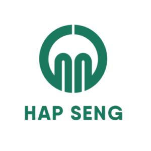 Hap Seng