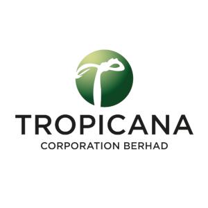 Tropicana Corporation Berhad