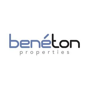 Beneton Properties